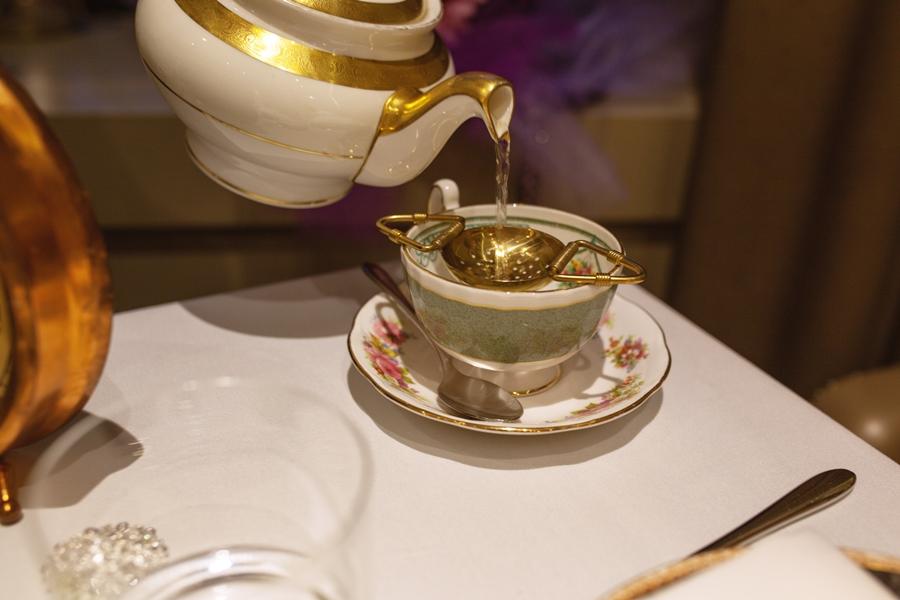 teesieb afternoon tea taj hotel