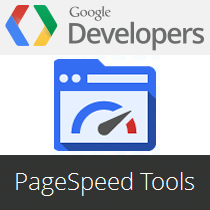 Test Kinerja Blogger Atau Website Anda Dengan Tool PageSpeed Insights