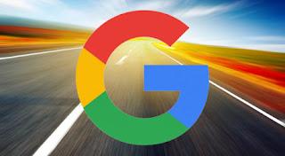 Google Web Dolandırıcılarına Karşı Uyardı