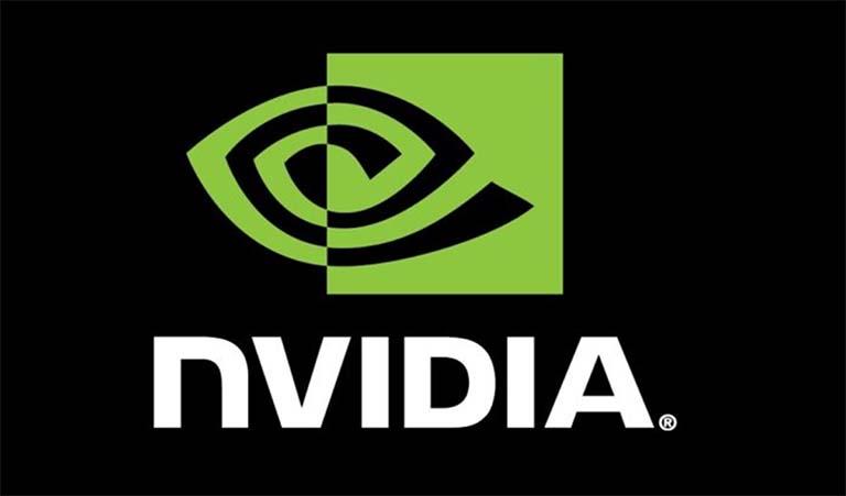Driver Nvidia 430.39 Menyebabkan Masalah CPU Usage Di Windows 10