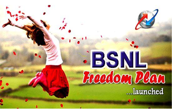 Freedom Prepaid plan