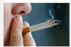 Causes and treatment of lung cancer