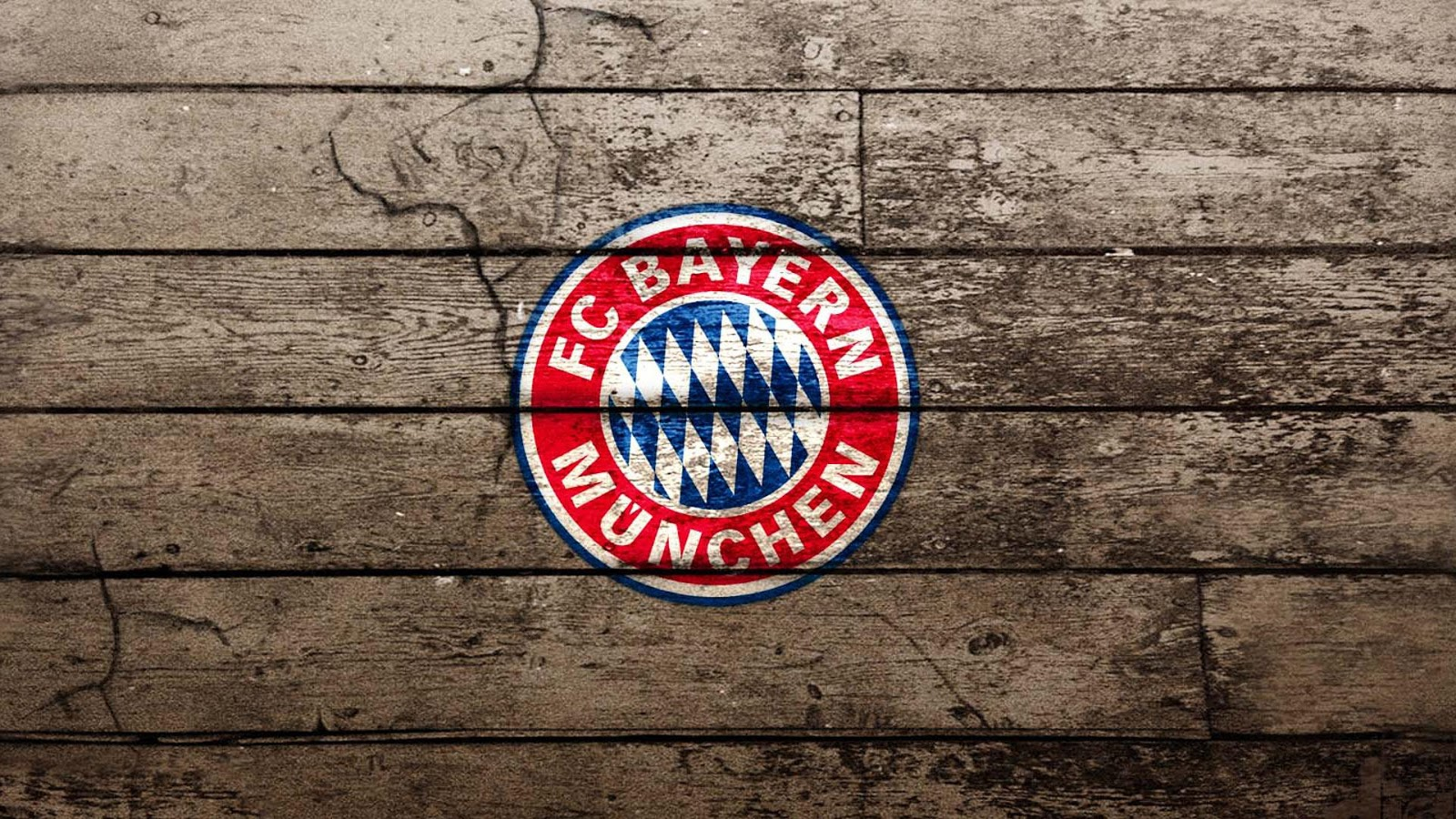 Bayern Munich Wallpapers | Wallpaper Albums