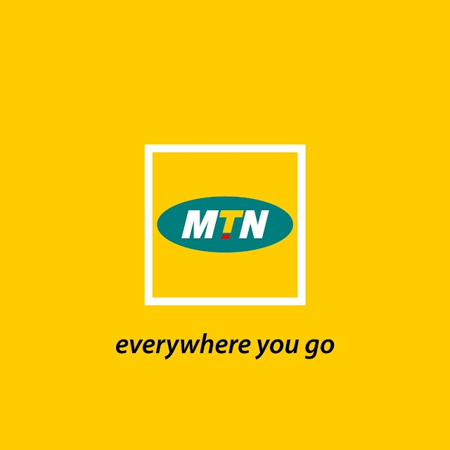 MTN Bis Andriod VPN Connection Powers All App On PC