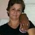 DIOSSSSSSSSS!! Hallan cadáver de mujer reportada desaparecida