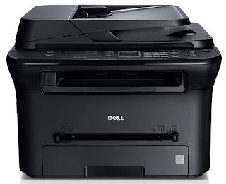 Dell_1135n_Printer_Driver_Download