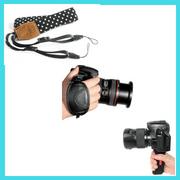 Nikon D3400 shoulder neck hand strap