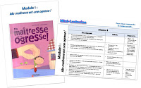http://teachercharlotte.blogspot.com/2015/11/strategies-de-comprehension-de-lecture.html