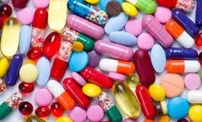 Ήγουμενίτσα: Δώσε Το Φάρμακο Που Δεν Χρειάζεσαι! [Δείτε Τη Λίστα Φαρμάκων]