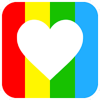 Instagram Auto Followers APK v1 95 Free Download for Android