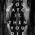 MUST WATCH: 'RINGS' 2017 MOVIE TRAILER