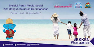 http://event.kompasiana.com/kompasiana/ayo-bijak-bermedia-sosial-untuk-bangun-keluarga-berketahanan-nasional_596ed6a6a666644d4e70dfc2