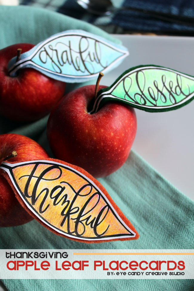 hand lettering, thanksgving decor, thankful, thanksgiving coloring, fall apples