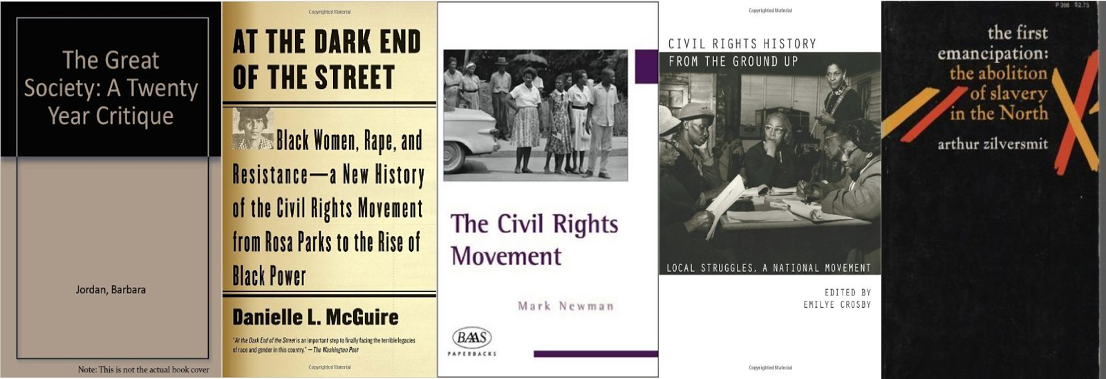 extended essay civil rights movement View this essay on civil rights movement the declaration of independence asserted that all men have been created equal as well as in 1788 the u s constitution.