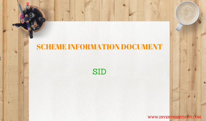 Scheme-Information-Document-(SID)