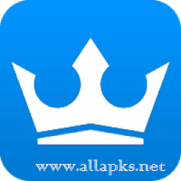 Kingroot 4.4.2 APK Free Download For Android