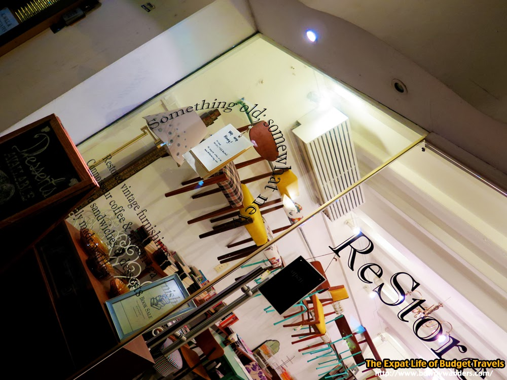 ReStore-Living-Café-in-Tanjong-Pagar-Road-|-The-Expat-Life-Of-Budget-Travels