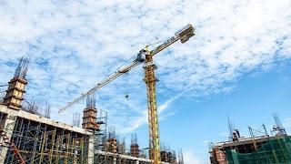 Công ty xây dựng đồng nai