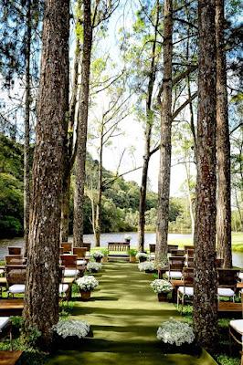 blog-inspirando-garotas-casamento-cerimonia