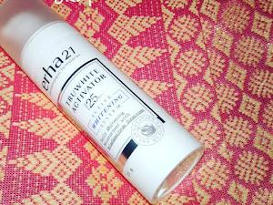 Produk Kosmetik ERHA21