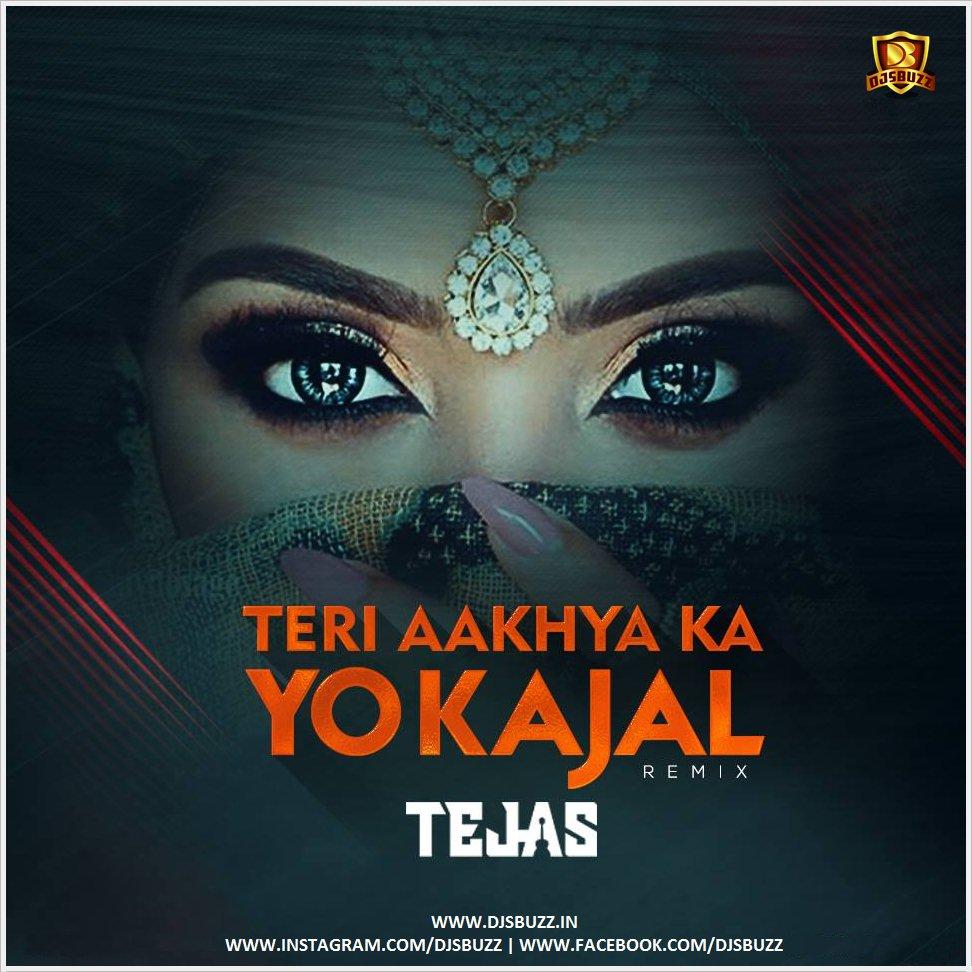 Teri Akhiyan Ka Kajal Download 2