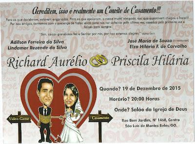 convite+de+casamento+divertido