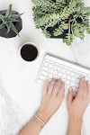 5 EVERGREEN CONTENT IDEAS TO INCREASE YOUR BLOG TRAFFIC
