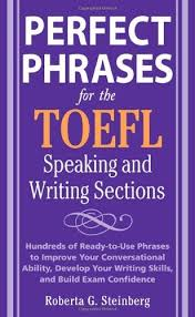 Perfect Phrases For The Toefl Pdf Download