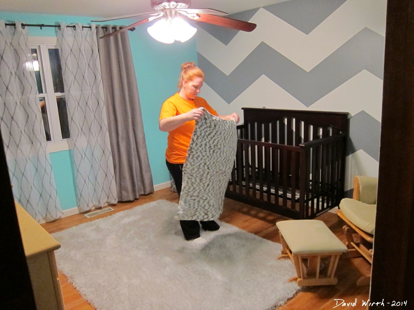 remodel baby room , bedroom, convert, how to, ideas, pinterest