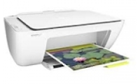 HP DeskJet 2132 Driver Download