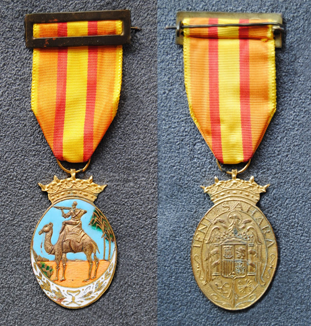 CAMPAÑA DE SIDI-IFNI 1957-1958 MEDALLA%2BCAMPA%C3%91A%2BDE%2BSIDI-IFNI%2B1957-1958