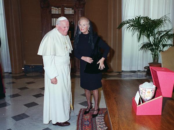 Katolicy w Brytyjskiej Rodzinie Królewskiej.