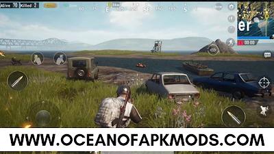 oceanofapkmods.com