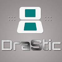 download-drastic-apk