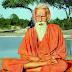 S120, श्री बद्रीनाथ एवं साक्षत् दर्शन से भी परम कल्याण  ...नहीं,सद्गुरु महर्षि मेंही