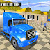 OffRoad Milk Transporter Truck Android/ios GamePlay GamePlay