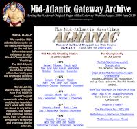 http://midatlanticwrestling.net/almanac/almanac_index.htm