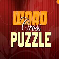 Word Cross Puzzle