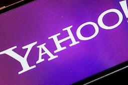 Aplikasi Yahoo Messenger Resmi Ditutup