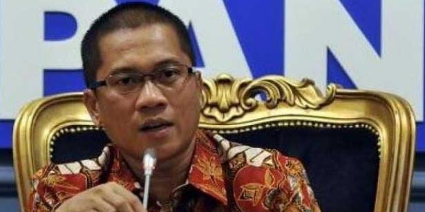 PAN: Dulu yang Ngajak Koalisi Pak Jokowi, Sekarang Terserah Pak Jokowi