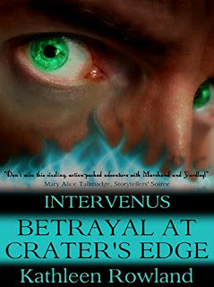 https://www.amazon.com/Betrayal-Craters-Edge-Intervenus-Book-ebook/dp/B00YVG6LPM/ref=la_B007RYMF7S_1_7?s=books&ie=UTF8&qid=1518896790&sr=1-7&refinements=p_82%3AB007RYMF7S
