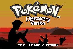 pokemon gba apk free download