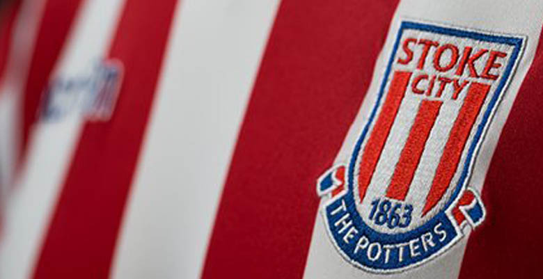 Stoke City Sign Macron Kit Deal Four 16 17 Kit Teasers Revealed