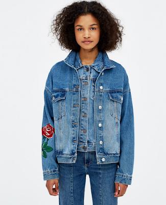 PB jacket 1