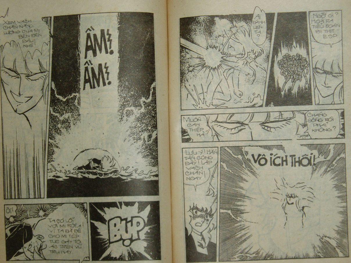 Siêu nhân Locke vol 08 trang 53