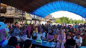 Di Lompoloang, Kampanye BARAKKA Tumpah Ruah
