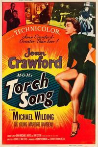 Watch Torch Song Online Free in HD