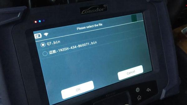 lonsdor-k518ise-audi-q7-11