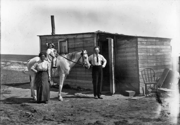 Using available homestead records on ancestry home for Where to buy cheap land for homesteading