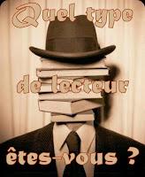 http://unpeudelecture.blogspot.com/2016/10/tag-quel-type-de-lecteur-etes-vous.html